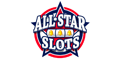 All Star Slots $4,000 Free Casino Welcome Bonus